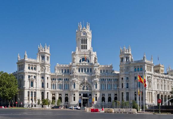 Imposible alquilar un piso por menos de 600 euros the for Piso 600 euros barcelona
