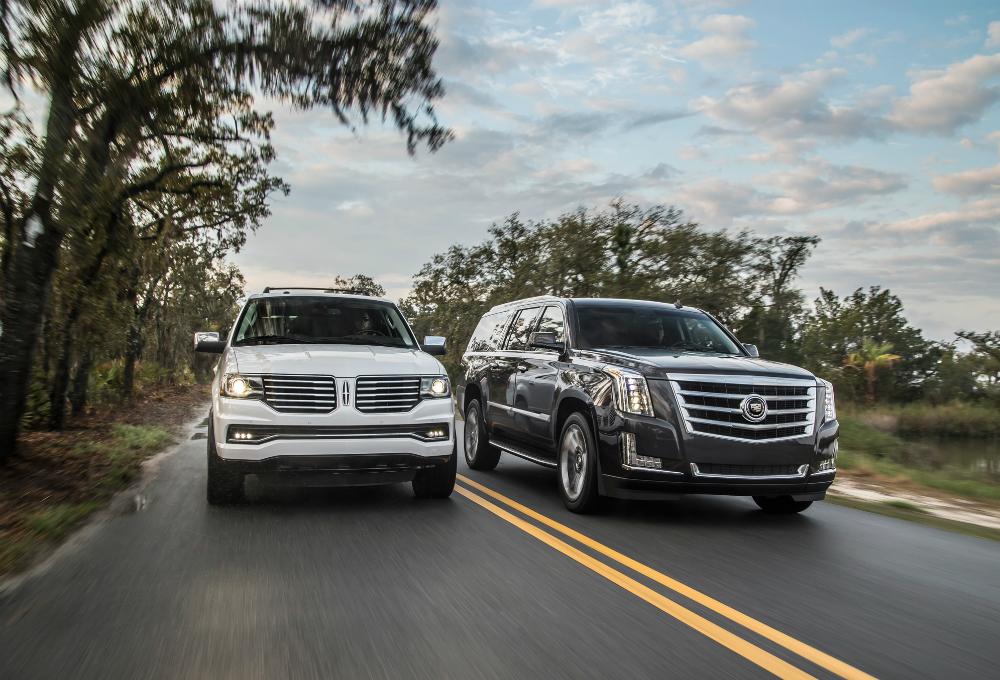 2015-Lincoln-Navigator-2015-Cadillac-Escalade-promo