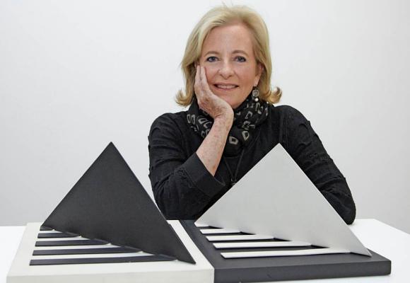 Patricia-Phelps-de-Cisneros