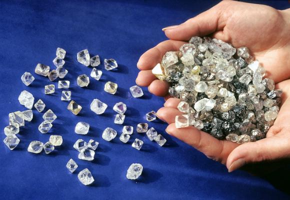 alrosa-diamantes