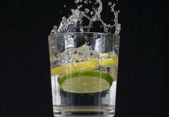 gin tonic bebida día oficial