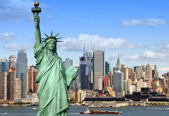 La gran cita de los runners está en noviembre en NY