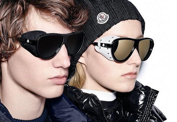 692f6ce623 Gafas de sol para nieve y asfalto - The Luxonomist