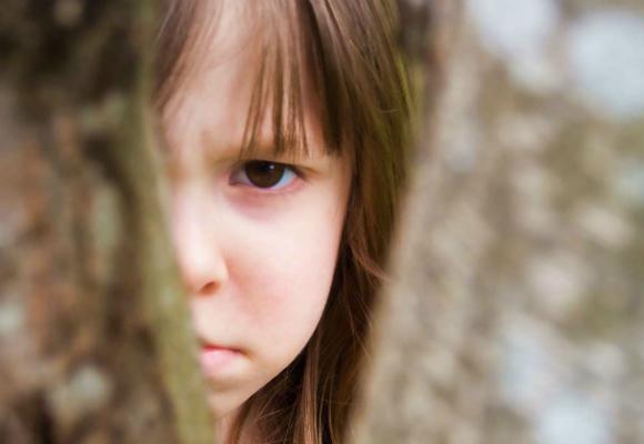 5-consejos-para-no-malcriar-a-tus-hijos