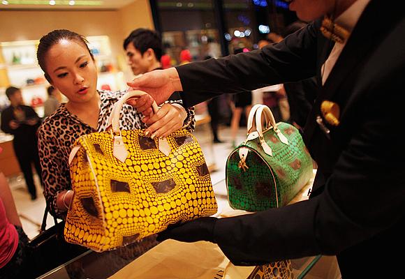 bolso-de-lujo-consumidor-chino