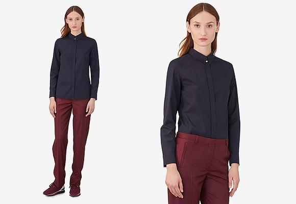 camisa-micro-en-popelina-de-algodon-Hèrmes