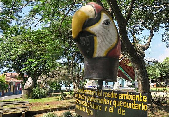 cartel-tucan