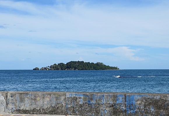 colon-isla