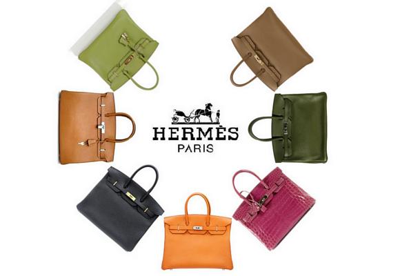 hermes-birkin-bolsos
