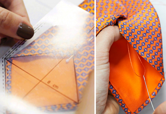 hermes-corbata-elaboracion