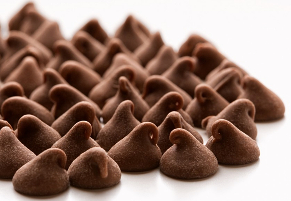 hershey-chocolates-3
