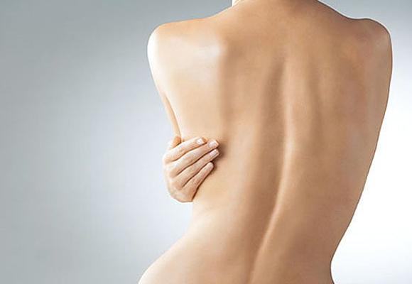 hidratacion-piel-espalda