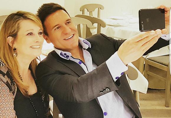 ivan-manero-selfie-2