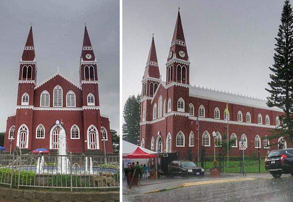 la-iglesia-de-grecia-es-monumento-nacional