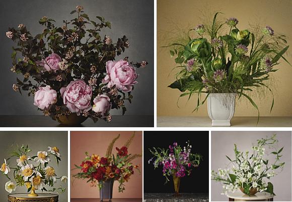 loewe-centros-de-flores