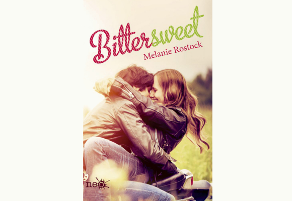 lux-bittersweet-libro