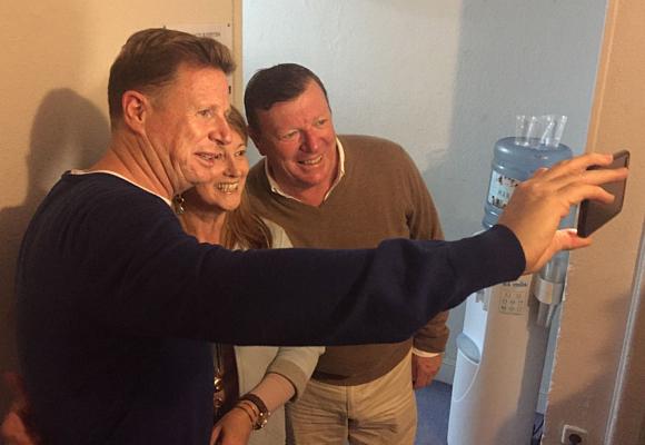 morancos-selfie-como-se-hizo