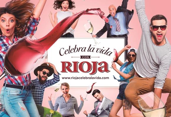 rioja-celebra-la-vida