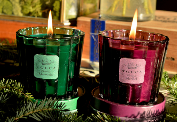 tocca-holiday-candles