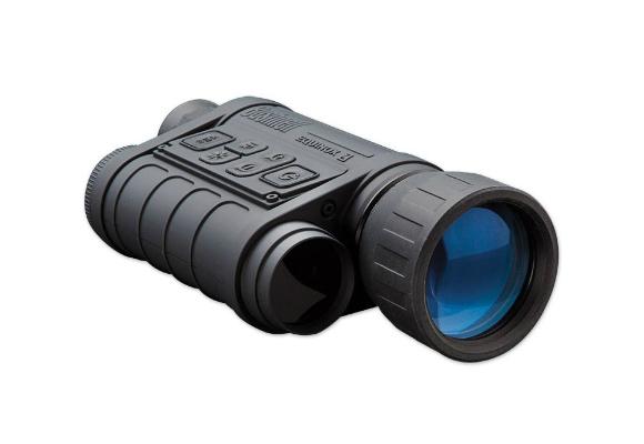 Equinox Z Night Vision