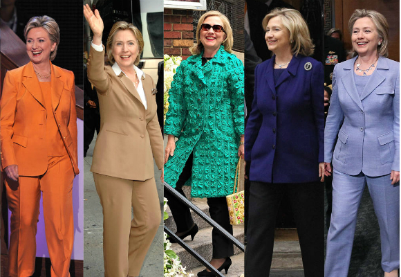 clinton-outfits