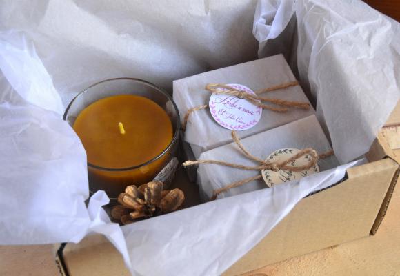 el-jabon-casero-regalo-natural