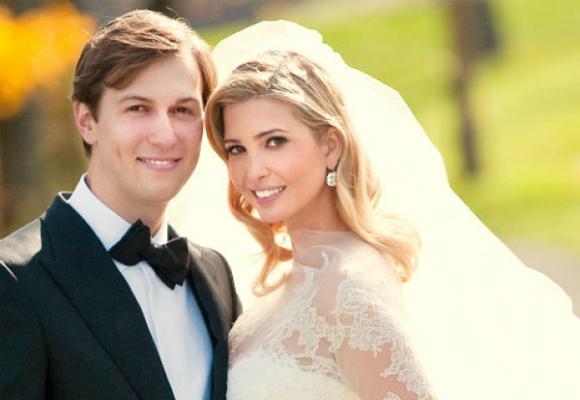 ivanka-trump-married