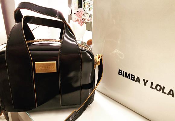 Y De Luxonomist Despegue The Bimba El Lola 1cKJuFTl3