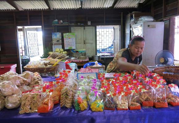 dulces-artesanos-pueden-encontrarse-en-cualquier-street-food