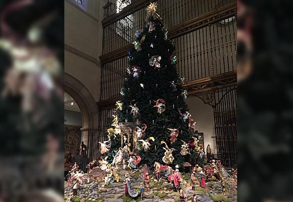 el-arbol-de-navidad-es-un-abeto-azul-donado-por-the-christmas-tree-fun