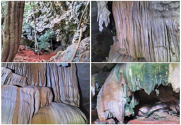 explorar-la-cueva-del-rainforest-camp-es-vivir-una-aventura-en-el-corazon-de-la-selva