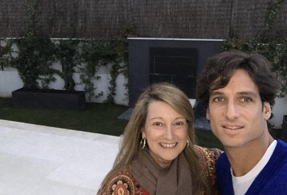 feliciano-lopez-y-amalia-enriquez-closeto-entrevista