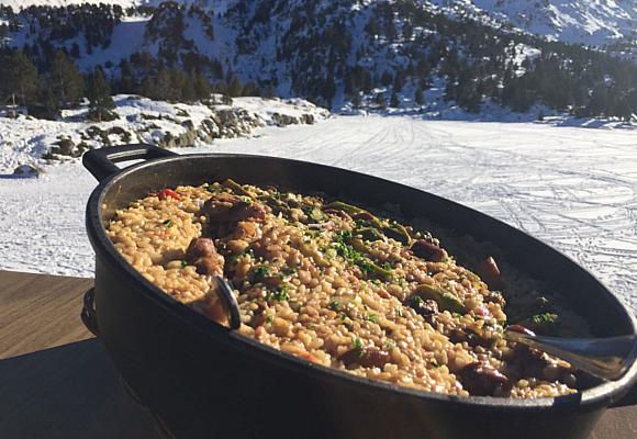 grandvalira-arroz