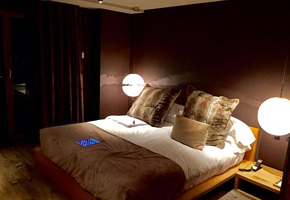 hotel-grau-roig