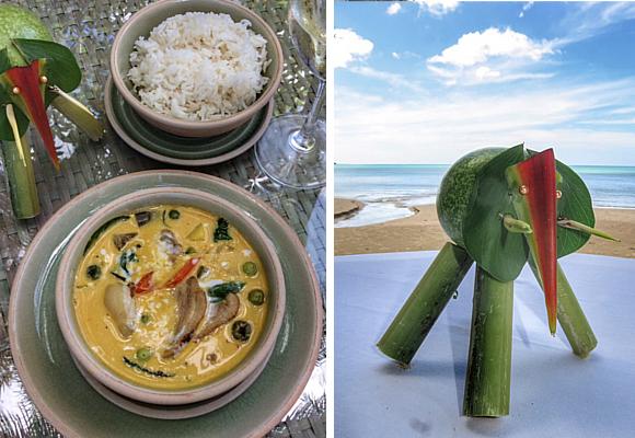 la-comida-tailandesa-es-apetecible-para-los-ninos-pasta-noodles-arroz-pollo-cerdo-verduras