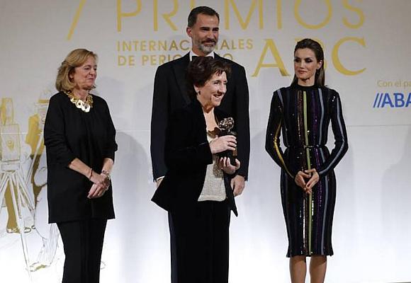 premios-mariano-de-cavia-abc-2