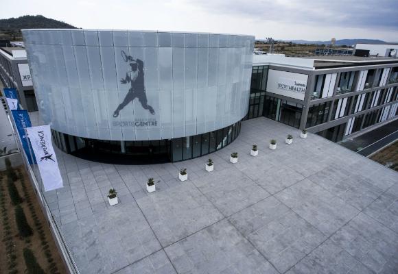 rafa-nadal-sports-centre-essentially-mallorca