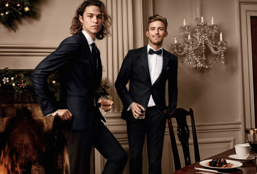 tailored_msw_holiday-2015_tommy-hilfiger