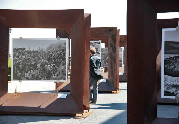 con-su-programa-arte-en-la-calle-la-obra-social-la-caixa-pretende-convertir-la-ciudad-de-toledo-en-un-museo-a-cielo-abiert