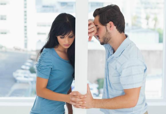divorcio-inmediato-matrimonio-destinado-al-fracaso
