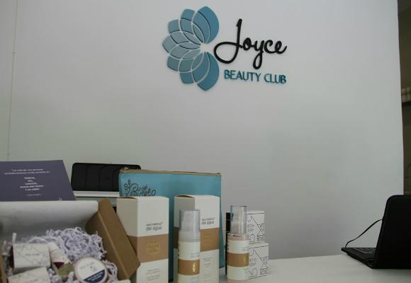 Joyce Beauty Club