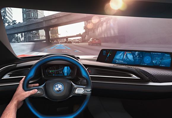 bmw-coche-autonomo-conduccion