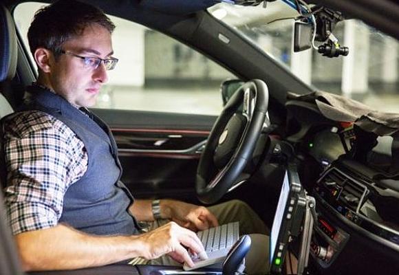 bmw-coche-autonomo-pruebas