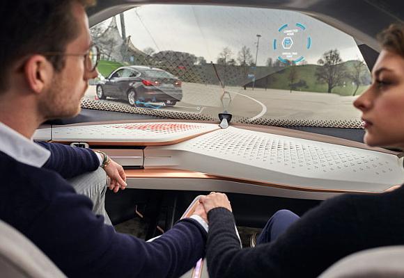bmw-coche-interior