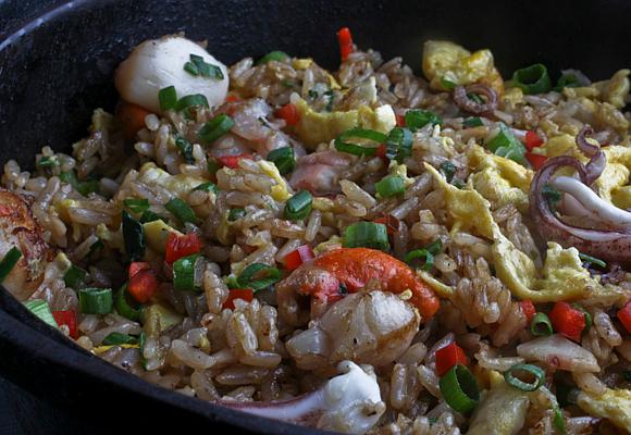 la-mar-santiago-chile-plato-4