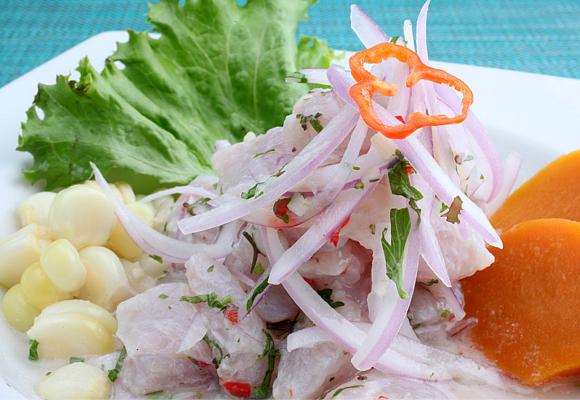 la-mar-santiago-chile-plato