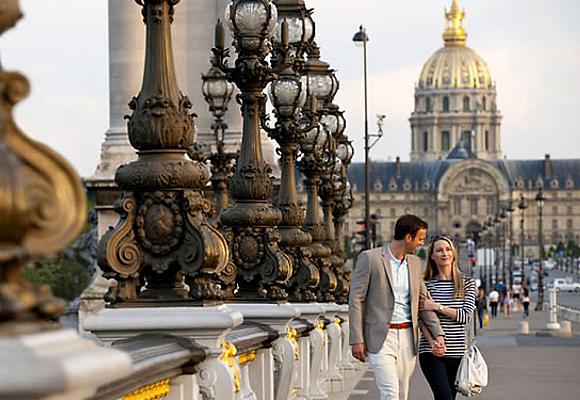 turismo-paris