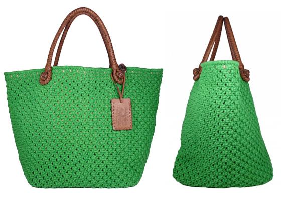verde-bolso