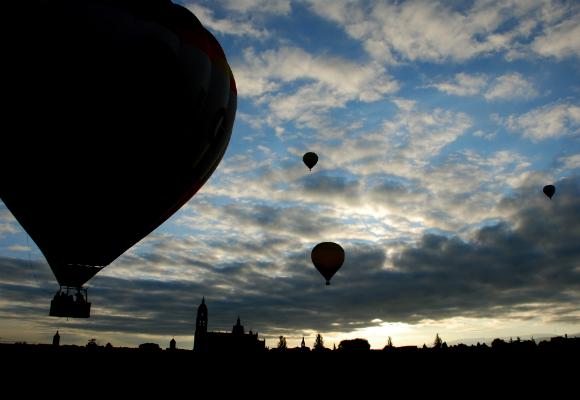 volar-en-globo-segovia