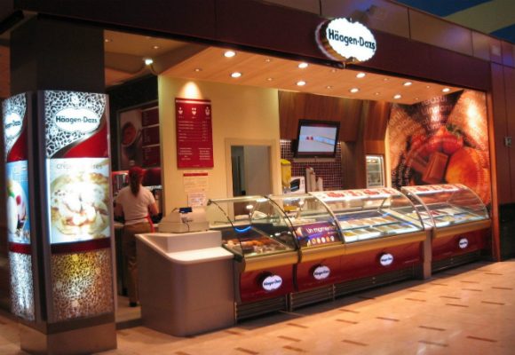 centro_comercial_murcia